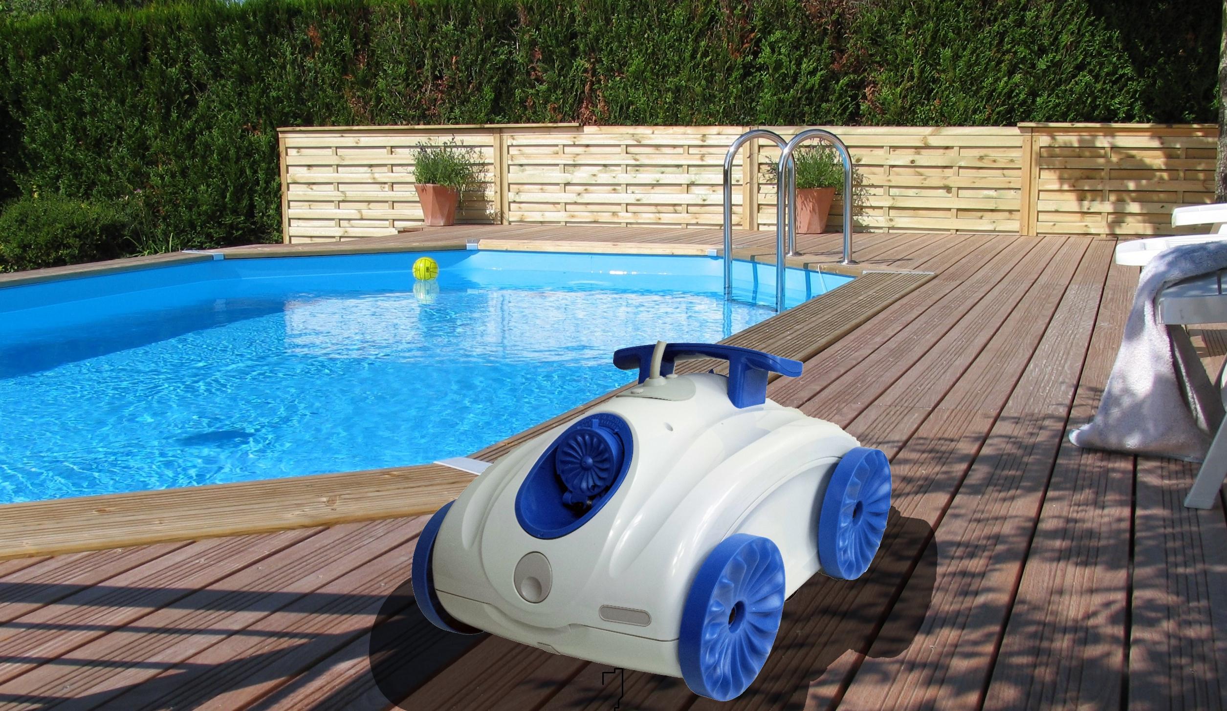 roboter staubsauger 5200. Black Bedroom Furniture Sets. Home Design Ideas
