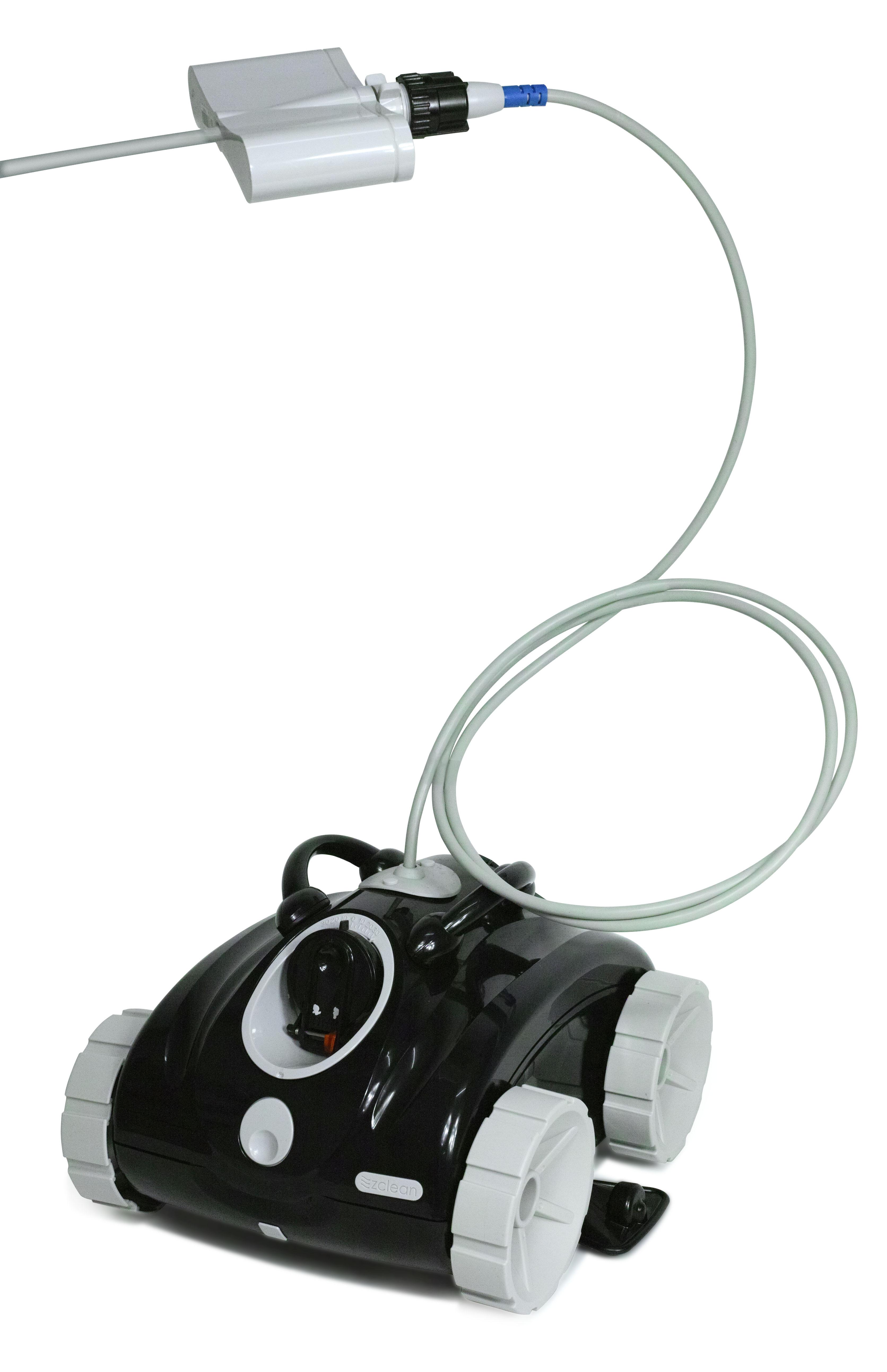 roboter staubsauger 5220. Black Bedroom Furniture Sets. Home Design Ideas