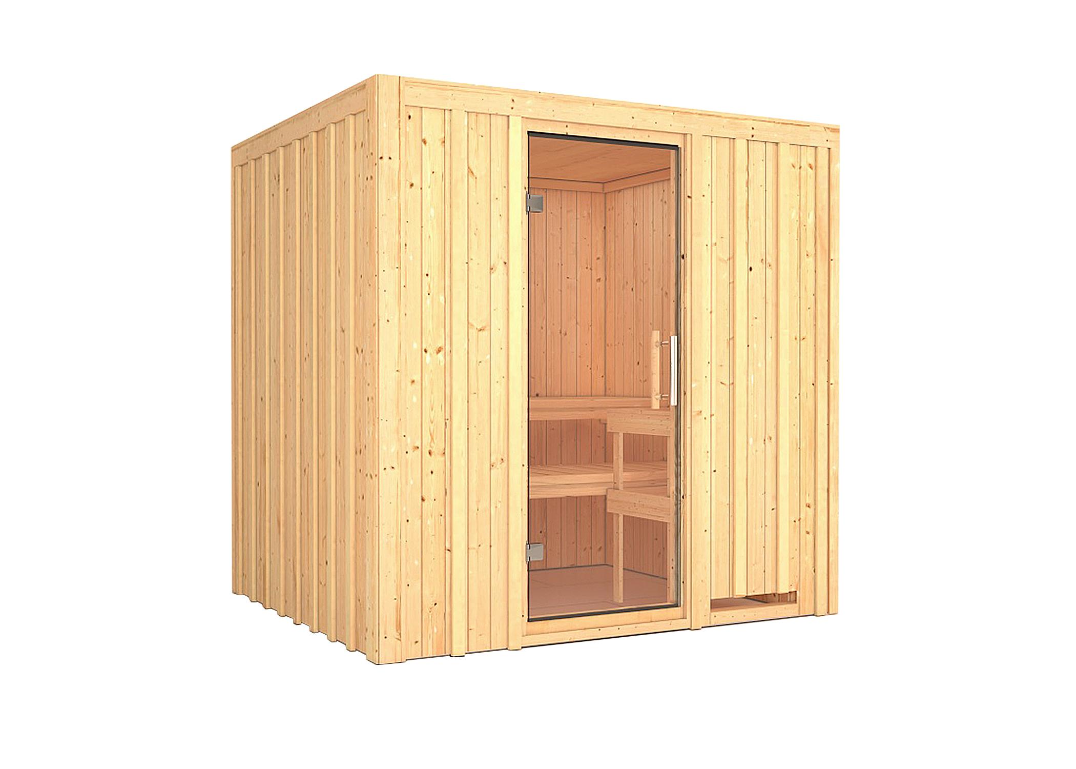 auto dachbox md3 178 x 52 x 35 gep ck dachkoffer in black. Black Bedroom Furniture Sets. Home Design Ideas